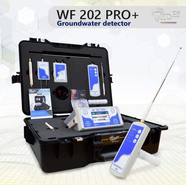 WF 202 PRO